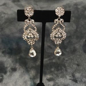 3 for $15 Earrings